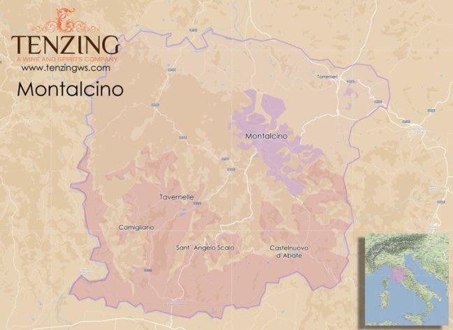 Montalcino-Wine-Map-Atlas.jpg