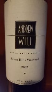 Andrew Will 7 hills 02