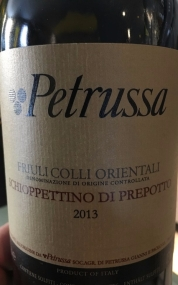 petrussa-schioppettino-13.jpg
